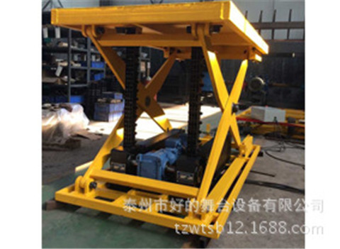 泰州万hao棋pai舞台有限gong司研究、设计、生产、安装:舞台设备,舞台机械,电动吊杆机